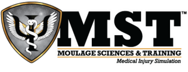 Moulage Sciences & Training